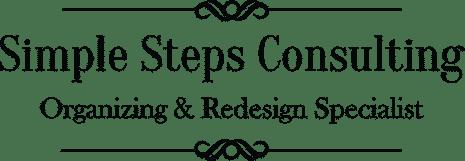 Home Organizer services near Montgomery County PA
